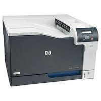 Принтер HP LaserJet Color CP5225