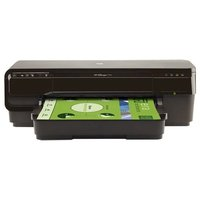 Принтер HP Officejet 7110