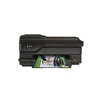 МФУ HP Officejet 7612
