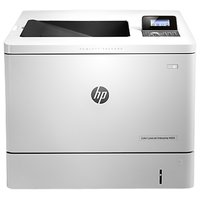 Принтер HP Color LaserJet Enterprise M552dn