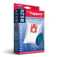 Пылесборник TOPPERR 1401 BS 20