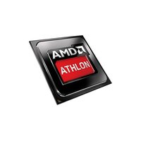 Процессор AMD Athlon X4 840, SocketFM2+ BOX [ad840xybjabox]