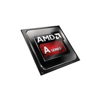 Процессор AMD A6 7400K, SocketFM2+ BOX [ad740kybjabox]