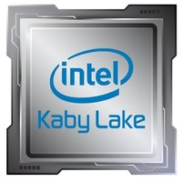 Процессор Intel CM8064601483405SR1CN CPU Intel Socket 1150 Celeron G1820 (2.70GHz/2Mb) tray